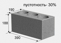 ПЕСКОБЛОК М-75
